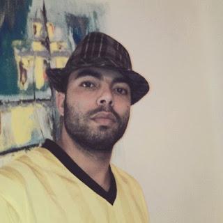 عثمان بوطسان. باحث وكاتب