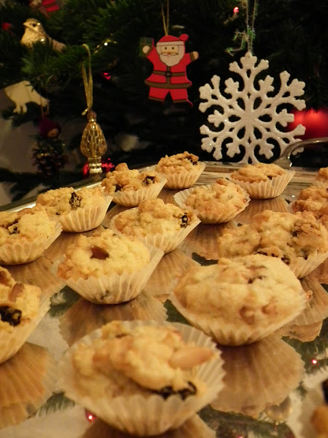 sweet kwisine, biscuits , noel, christmas, cookies, pignons de pin, orange, citron, raisins secs, sablés