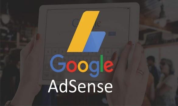 Beberapa Kesalahan Yang Menjadikan Akun Adsense Di Banned