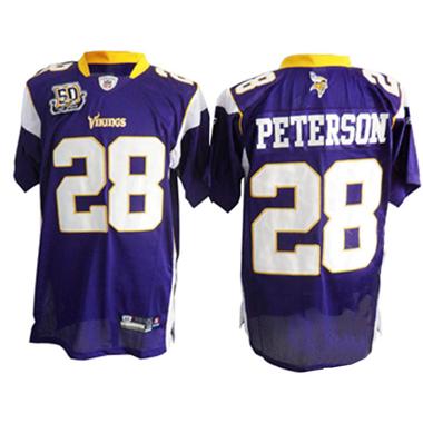 Nike NFL best price authentic nfl player jerseys fc4ef7c77