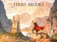 """Resenha: """"A Espada de Shannara"""" -  Shannara - Livro 01 Terry Brooks"""