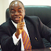 Criticize my University's school fee and face God's wrath- Oyedepo tells critics