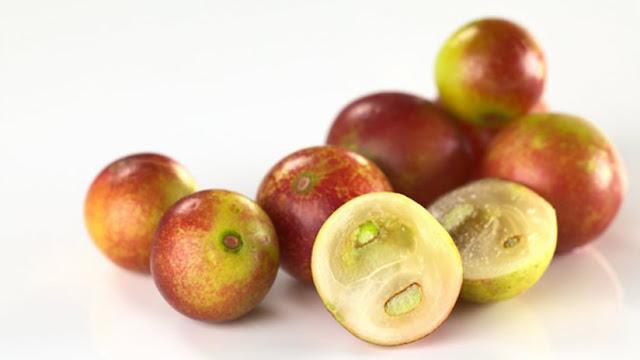 Una exótica fruta del Amazonas podría convertirse en una efectiva arma contra la obesidad