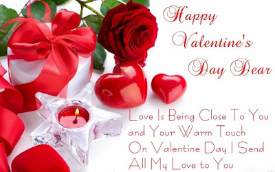 Sweet Romantic Fb Whatsapp Status Text SMS Message Quotes For Valentine Day 2015 Romantic Picture Message Cute Greeting Photos Quotes Facebook Text SMS Msg 20 - Happy Valentine's Day FaceBook Images DP