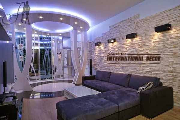 pop design, pop ceiling designs,false ceiling,hidden ceiling lighting