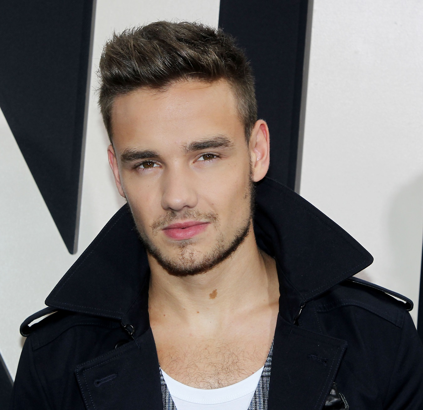 1000+ images about Liam Payne on Pinterest | Liam James ...