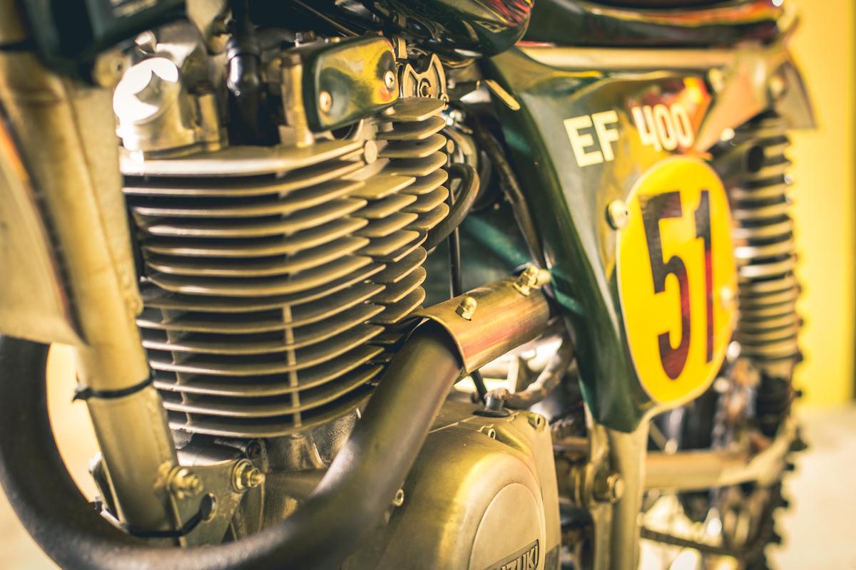 Da Uomo Biker T Shirt Motocicletta Moto Custom Bobber Chopper Vintage Classic