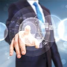 Download Database Nomor Handphone