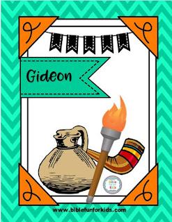 https://www.biblefunforkids.com/2013/12/gideon.html