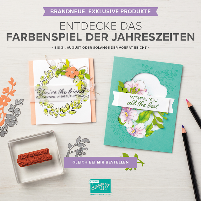 https://su-media.s3.amazonaws.com/media/Promotions/EU/2018/Color%20Your%20Season/0718_FLYER_COLORYOURSEASON_DE.pdf
