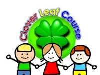 Lowongan Kerja Administration Clover Leaf Course (CLC)