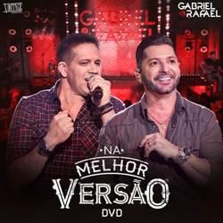 Baixar Música Copo Beijado - Gabriel e Rafael Mp3