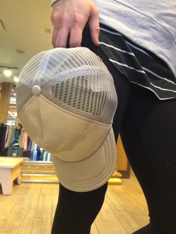 lululemon-sup-hat