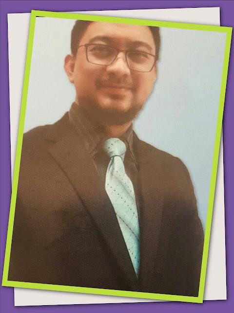 Dr Shazly Safian