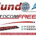 Tocomfree S929 ACM/T Nova atualização do dia 07/04/18