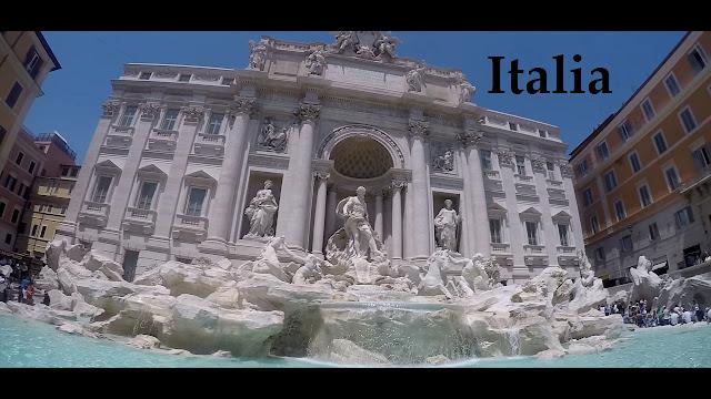 italia-tips-del-viajero-viajes-trip-vuelos-baratos-vacaciones-destinos