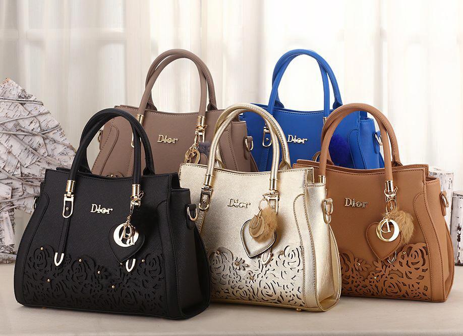 HB3567 Dior 3 in 1 Designer Bag ~ Wholesales Handbag a902452e84652