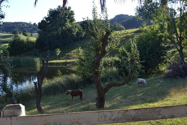 Bodas en Cantabria, fincas con encanto para vuestro enlace