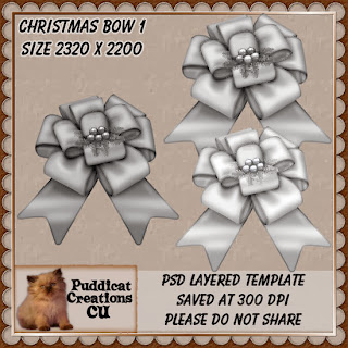 http://puddicatcreationsdigitaldesigns.com/index.php?route=product/product&path=231&product_id=2624
