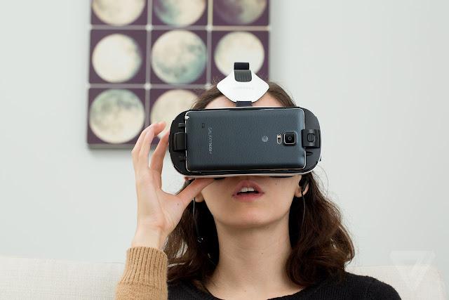 Sky VR Studio
