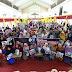 Terengganu Kekal Terbaik STPM 2016
