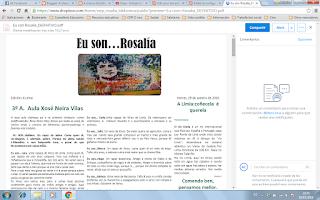 https://www.dropbox.com/home/ceip_rosalia_biblioteca/public?select=Eu+son+Rosal%C3%ADa_DEFINITIVO.pdf