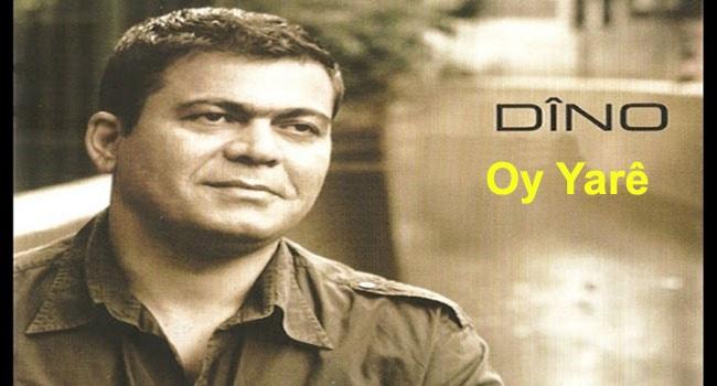 Oy Yarê Türkçe ve Kürtçe Şarkı Sözleri