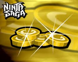 Cheat Ninja Saga Token Permanen Cheat Gold Ninja Saga Permanen Tutorial Seru 251x201
