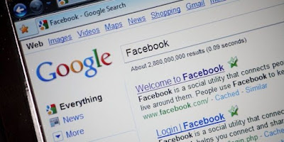 Facebook and Google face a multi-million dollar scam . The fraudster gets $ 100 million from Google and Facebook