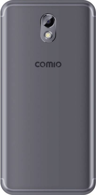 buy online 20e59 463d4 COMIO C2 LITE BUDGET SMARTPHONE'S DETAILED REVIEW - GADGETS ...