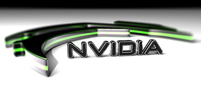 Lançado driver gráfico Nvidia 367.35 para Linux!