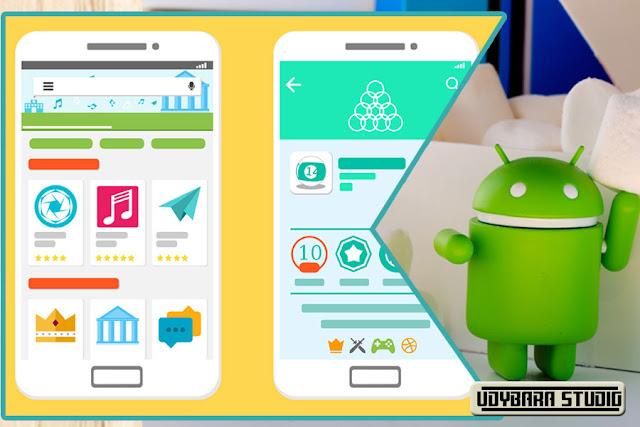 Cara Memunculkan dan Menghilangkan Opsi Pengembang pada Setelan Android
