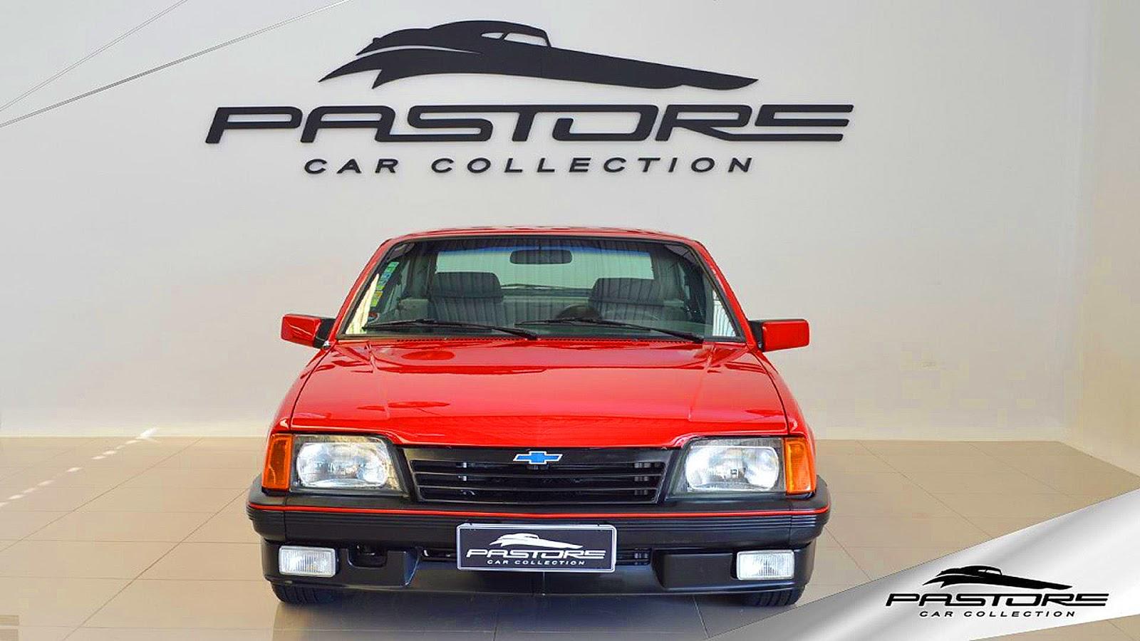 Pastore r 65000 chevrolet monza sr 20 s 1988 hatchback vermelho para 1988 o monza hatch s estava disponvel como sr ele voltava com nova grade com frisos s horizontais e lanternas da verso classic fandeluxe Images