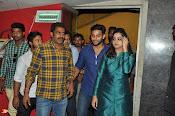Chuttalabbayi Team at Chandrakala Theater-thumbnail-20