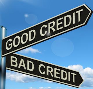 Grain Valley Poor Credit Car Dealer