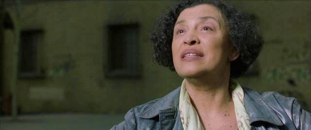 Matrix Recargado (2003) HD 1080p Latino