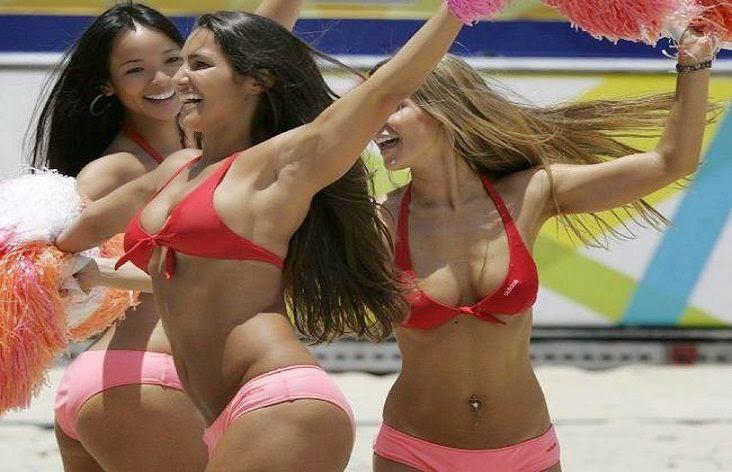 Girl Friendly Hotels Rio De Janeiro