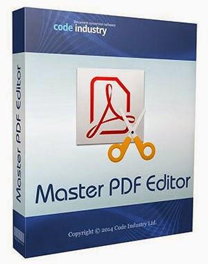 RIALSOFT.com - Master PDF Editor Terbaru 3.2.81 Full Keygen