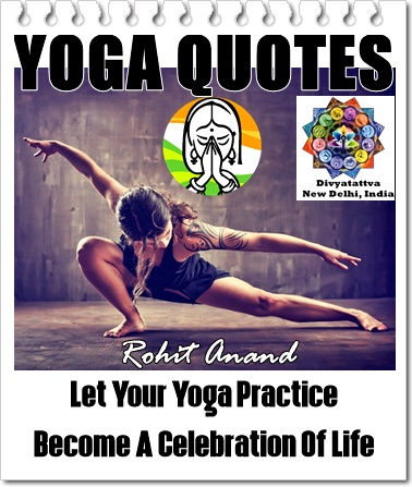 yoga quotes,meditaiton quotes, hath yoga kundalini yoga quotations