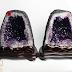 紫鈦晶洞 真的有鈦晶嗎?