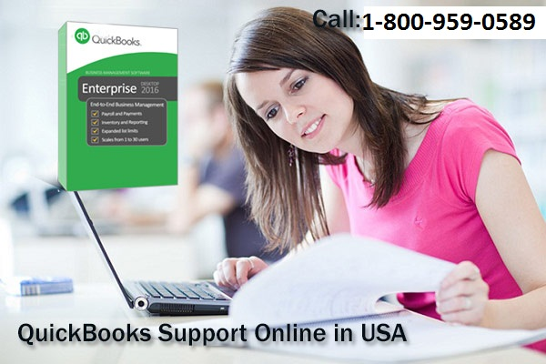 QuickBooks Support, QuickBooks Technical Support