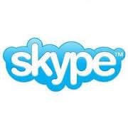 تحميل برنامج سكاى بى عربى skype للكمبيوتر مجانا 2017