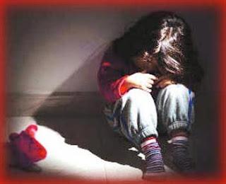 শিশুকে ধর্ষণের পর হত্যা করার শাস্তি পেলো যুবক Child Rape