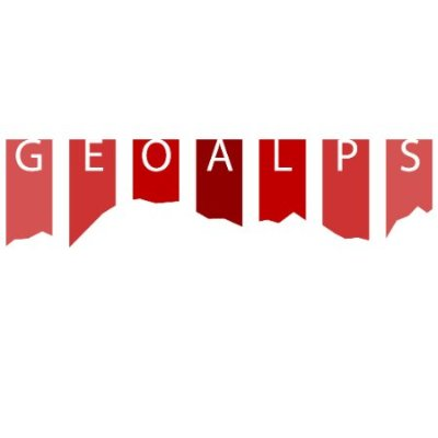 GEOALPS
