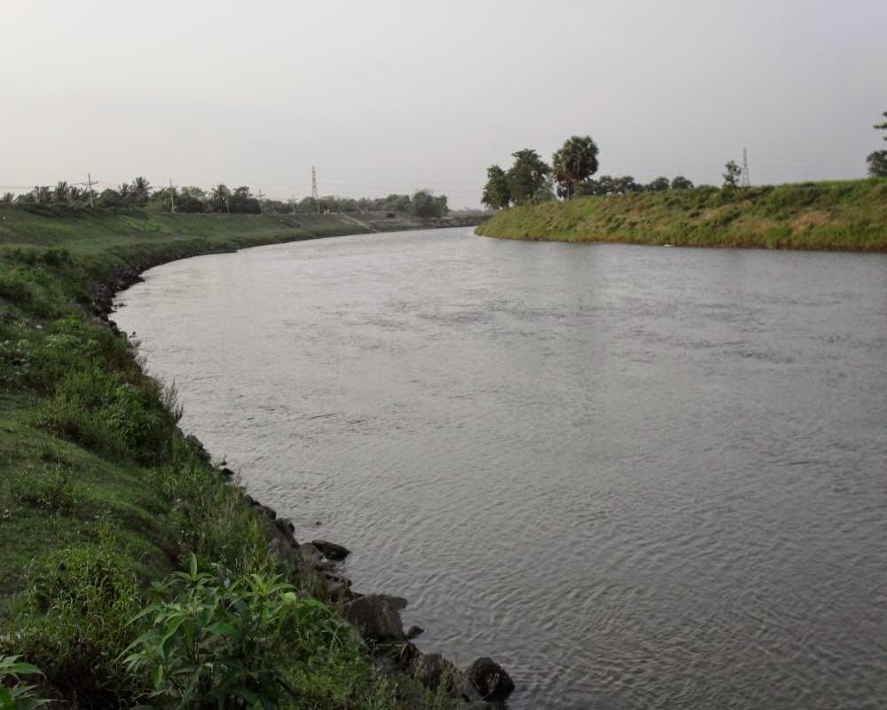nature wallpapers of bangladesh: Bangladesh Nature HD Wallpaper