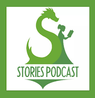 stories_podcast