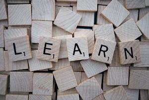 Permasalahan Belajar: Pengertian Permasalahan Belajar, Jenis Permasalahan Belajar, dan Pendidikan Bagi Anak dengan Permasalahan Belajar