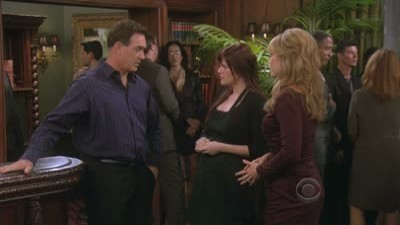 Rules of Engagement - Season 7 Episode 08: Catering