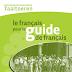 Télécharger Taaltoeren Le Français pour le guide de Français pdf gratuit