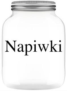 Napiwki